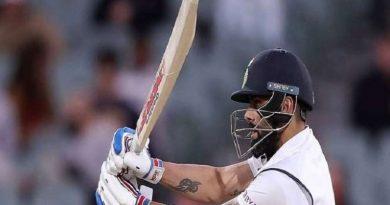 WTC Final: माइकल वॉन ने बताया पहली पारी में टीम इंडिया के लिए कितना स्कोर रहेगा पर्याप्त, जानिए